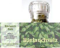 gws_baerlauch_comp