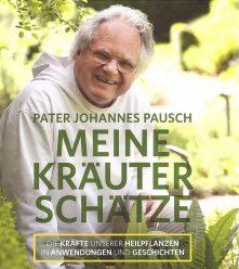 kraeuterschaetze_buch