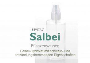 salbeihydrolat