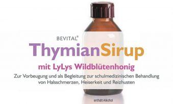 thymian_sirup