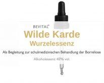 wildekarden_essenz